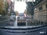 Car Crash Compilation 2013