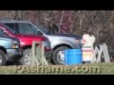 Cheating Wife Caught With Animal Abuser Dec11 2011