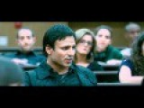 ClassRoom Debate HQ - From The Movie Kurbaan