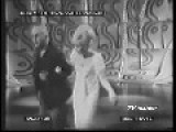 Dusty Springfield Show With Alf Garnett