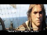 Dan Bull - Assassin's Creed 4 : Black Flag Rap RUSSIAN SUBS