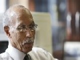 Detroit Mayor Dave Bing Expects Emergency Manager