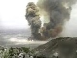 Disasters May 4, 1988 Henderson, Nevada Ammonium Perchlorate Explosion