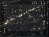 Dallas Police Chopper ID's Laser Beam Suspect
