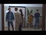 Dario Argento An Eye For Horror 2000 PART4 - Final