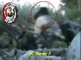 Double Headshot , Poor FSA Its Just Geting Worse For Them