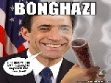 Darrell Issa - Car Thief, Arsonist, Scam Artist - Now In Charge Of Investigating President Obama