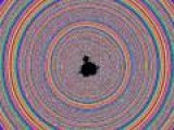 Deepest Mandelbrot Set Zoom Animation Ever - A New Record! 10^275 2.1E275 Or 2^915