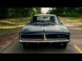Drive Angry Cars