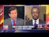 Dr. Ben Carson: 'Racial Profiling Not The Real Threat To Young Black Men' Read More: Http: Foxnewsinsider.com 2013 07 21 Dr-ben-carson-racial-prof