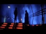 Darth Vader Voiced By Arnold Schwarzenegger Parody