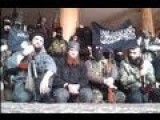Extremists Seek Al-Nusra Model In Lebanon