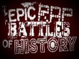 Epic Rap Battles Of History #12