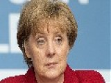 Eurozone Crisis: Angela Merkel Forced To Postpone 'fiskalpakt' Ratification