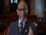 Elbert Guillory: Free At Last, Free At Last, Thank God Almighty, Free At Last