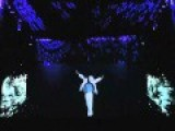 Elvis Presley To Get His Own Hologram