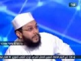 Egypt - Debate Between A Secular Egyptian Doctor And A Salafist Goes Wrong