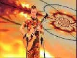 Ewan Dobson - Level 5 Solo . Acoustic
