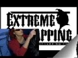 EXTREME KIDNAPPING SERVICE - SPICE UP YOUR LIFE - WTF!