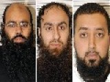 England: Al-Qaeda Gang From Birmingham Planned 'another 9 11' In UK Trial Of 11 Home Grown Terror Suspects Begins