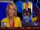 Erica Payne Debates Laura Ingraham Over Buffet Rule O'reilly Factor