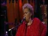 Etta James I Just Want To Make Love To You-Born To Be Wild
