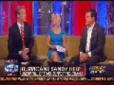 Fox And Friends Attacks NBC's Benefit Concert