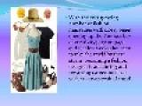 Fashion Design - International Newport Group