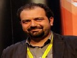 Film Industry Concerned Over Missing Syrian Filmmaker