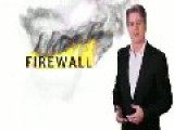 Firewall: CONSTRAINED Vs. UNCONSTRAINED