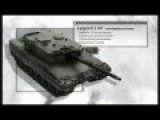 Finnish Defence Forces Armored Vehicles HD