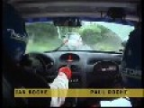Funny Irish Rally Rally Rage