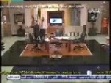 Fight On Live Arabic Tv