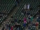 Foul Ball, Catch In Cup, Chug Beer, Take A Piss. 2 Days Ago. :46 Sec - Watch Replay
