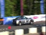 Fastest Cars 2012: Nissan GT-R AMS Alpha 12+, Porsche 911 Proto 1000, GT-R DT1200 - Full 1080p HD