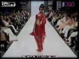 Fashion Show - Lahore, Punjab, Pakistan