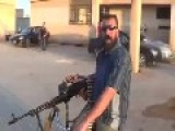 FSA HERO JOKES , FRONTLINE HAMA