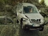 Funny? Czech Republic Car Insurance Commercial