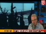 Glenn Beck Reveals Cover Up Of Saudi Ties To Boston Bombings