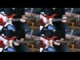 Guitars In Harmony - Brian Mays Harmony Guitar Solo - Good Company Queen
