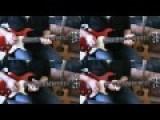 Guitars In Harmony - Brian Mays Harmony Guitar Solo - Good Company Queen