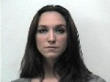 Grand Jury Indicts 32 Yr Old Teacher Sexual Battery Of 15 Yr Old Former Pupil