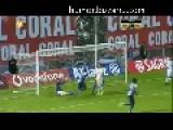 Golo De Mangala No Nacional - FC Porto