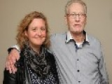 Ginger Baker: At Home With The Most Terrifying Man In Music