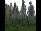 GRAPHIC! - Pakistani 1000 Taliban Show Off 'HEADS' - Akhbarbarism