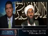 Gabriel Gomez Demands Ed Markey Take Down Web Ad With That Shows Gomez On Screen With Bin Laden Image