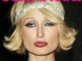 Howard Stern - Howards Opinion Of Paris Hilton