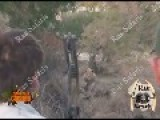 Hunting Lions In Africa With Crossbows Interesting