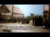 Hitler Speech On Sowjiet Union - Adolf Hitler Begründet Den Einmarsch In Die Sowjetunion Dt.+en.UT