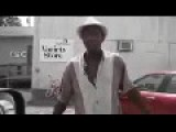 Homeless Guy Sings Just Like Michael Jackson
